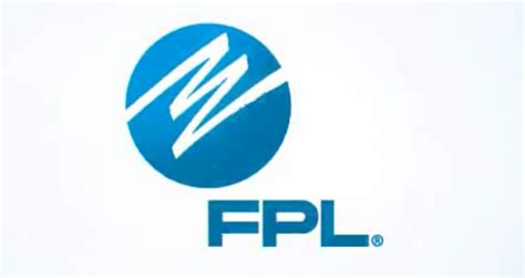florida power light fpl outage  website issues