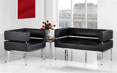 hire office hire office furniture in london from docklands