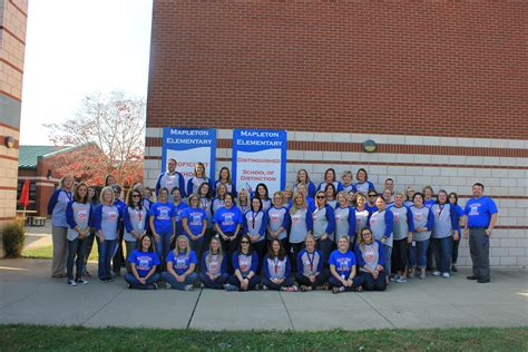 home mapleton elementary school 959 | img 7817