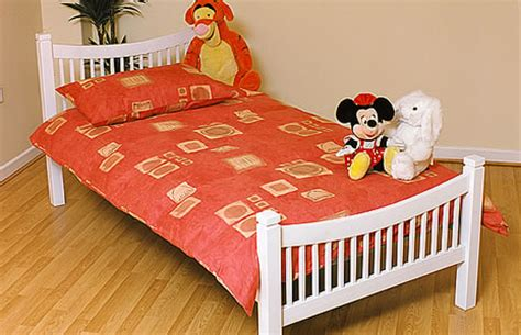 furnish your home children s furniture single beds