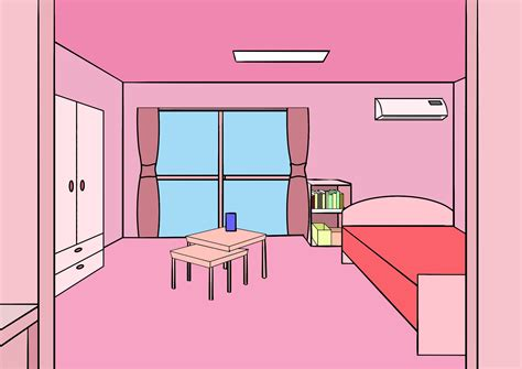 Room Drawing Clipart by Free Big Bed Cliparts Free Clip Free Clip
