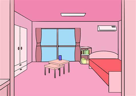 Free Big Bed Cliparts, Download Free Clip Art, Free Clip