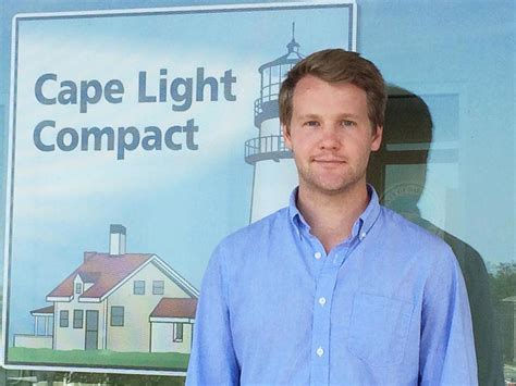 cape light compact nextera will be the new energy supplier for cape light