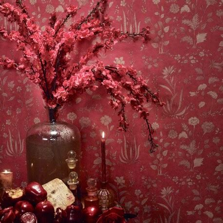 sabyasachi  nilaya wallpapers  asian paints buy