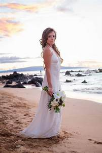 17 best images about wedding dresses on pinterest hawaii With hawaii wedding dress