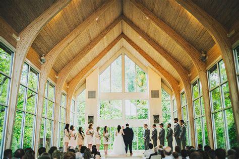 glass chapel venue broken arrow  weddingwire