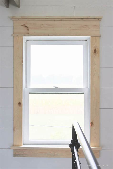 diy modern farmhouse projects decorating  small space