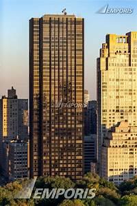 Trump International Hotel & Tower, New York City | 114301 ...