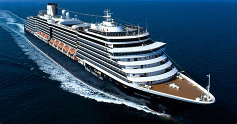 oosterdam deck plans travelocity oosterdam activities entertainment on cruise critic