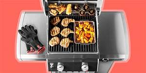 Bester Gasgrill 2018 : 13 best gas bbq grills for 2018 reviews of outdoor gas grills at every price ~ A.2002-acura-tl-radio.info Haus und Dekorationen