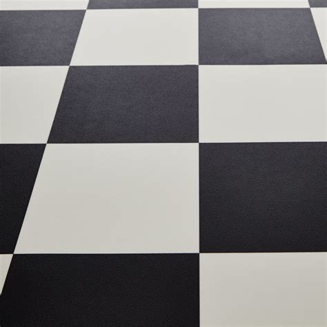 linoleum flooring black and white black and white linoleum flooring tiles gurus floor