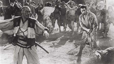 Maybe you would like to learn more about one of these? نویسنده فیلمنامه آثاری چون Seven Samurai در سن ۱۰۰ سالگی درگذشت - زومجی