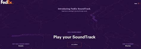 fedex si鑒e social tracking fedex a suon di musica barsanti it