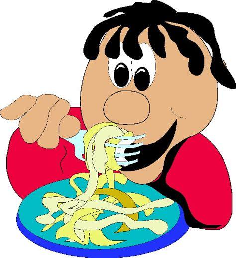 immagini clipart gratis cibo alimentazione e mangiare immagini gif animate