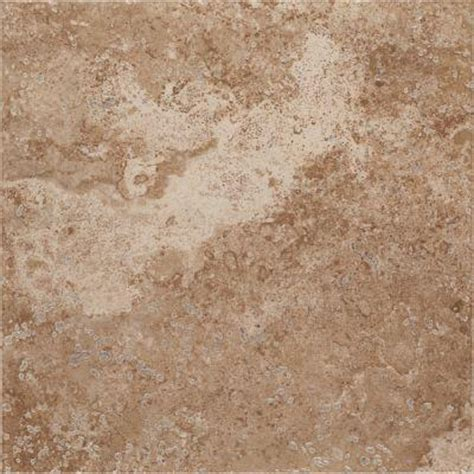 Home Depot Floor Tiles Porcelain by Upc 737104020688 Porcelain Floor Wall Tile Marazzi