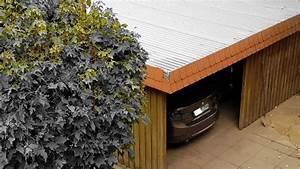 Einzelcarport Mit Geräteraum : carport mit ger teraum alle m glichkeiten nutzen erfahrungsbericht ~ Buech-reservation.com Haus und Dekorationen
