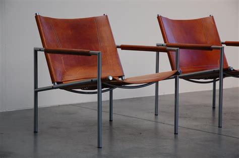 martin visser sz easy chairs   spectrum  mid