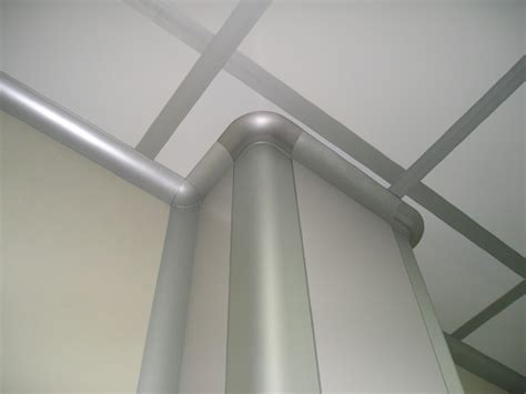 ClearSphere Cleanroom Products - Walls, Ceilings, Doors