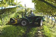 ferrari tractors tractor construction plant wiki