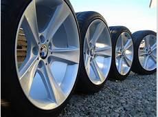 BMW wheel style 82 BmwStyleWheelscom