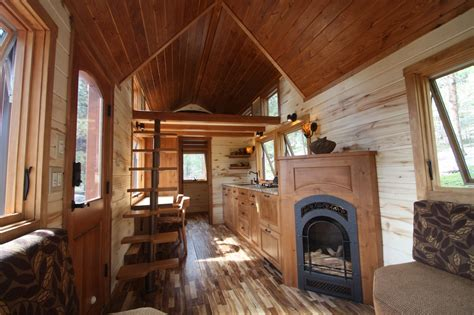 one farmhouse simblissity tiny homes cottage