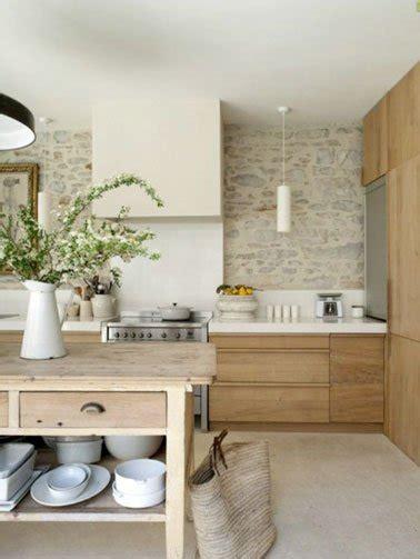 comment nettoyer un canapé cuisine en bois de beaux modèles déco pour s inspirer