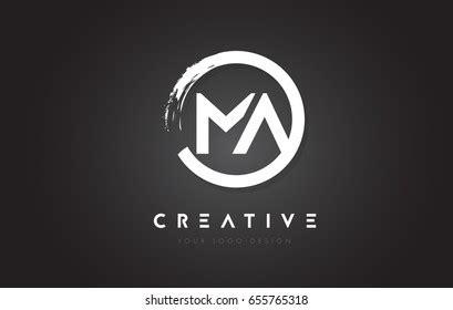 ma images stock  vectors shutterstock