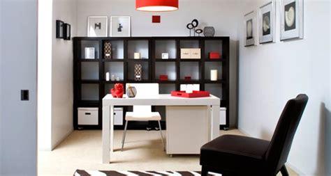 Office Decorating Ideas 2015 by Escrit 243 Estante Projetada Comodit 224 Modulados