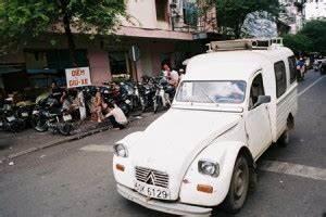 Comment Louer Sa Voiture : louer une moto pour rouler au vietnam raisonnable ou pas ~ Medecine-chirurgie-esthetiques.com Avis de Voitures