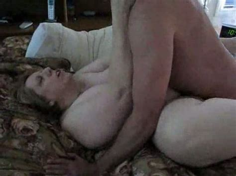 Drunk Bbw Mature Wife Loves Getting Mish Fucked By My