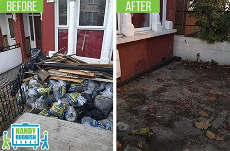 Sofas And Stuff Stroud by Rubbish Removal Stroud Green N4 Cheap Waste Collection