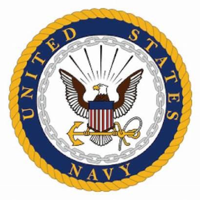 Navy Emblem Whiteshield Shield