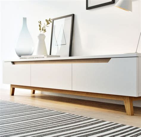 diy mid century modern tv console 16 best tv stand images on flats credenzas