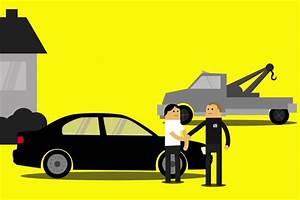 Quel Papier Pour Vendre Sa Voiture : allovendu une solution en ligne pour vendre sa voiture facilement ~ Maxctalentgroup.com Avis de Voitures
