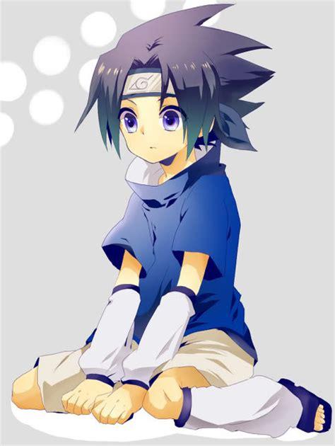 cute sasuke wallpapers page     ramenswag