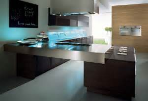 modern kitchen remodeling ideas kitchen modern design d s furniture