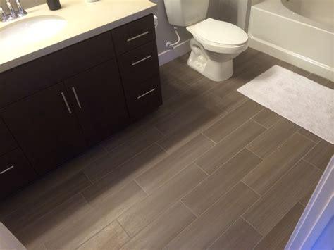 bathroom flooring ideas  pinterest tiles