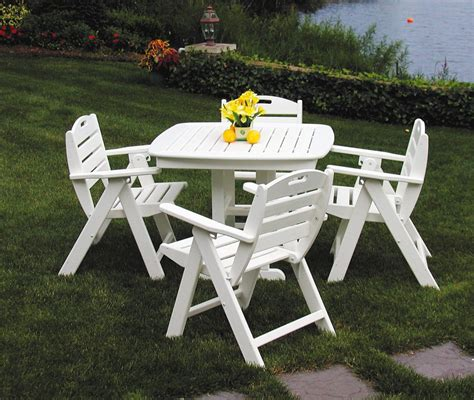 cheap outdoor patio table furniture affordable plastic outdoor chairs design