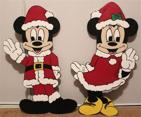 christmas sale  disney minnie mouse  mickey mouse