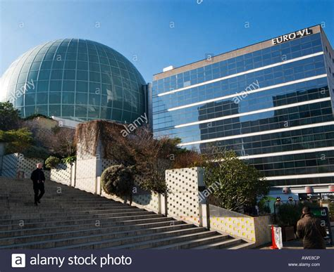 imax dome stock  imax dome stock images alamy