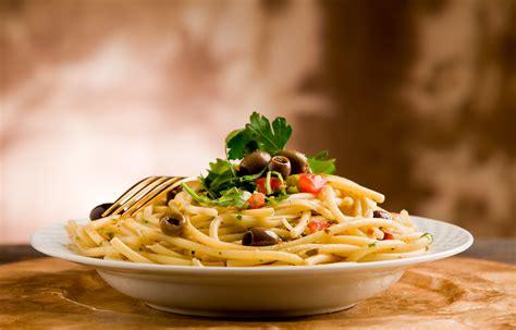 italie cuisine home pazzopazzo ca