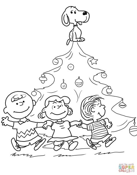 Color Brown Coloring Sheet Coloring Pages