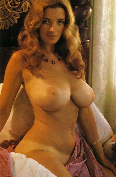 Redhead Big Tits Big Ass