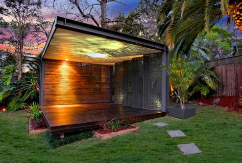 Backyard Privacy Screen by 10 Best Outdoor Privacy Screen Ideas For Your Backyard