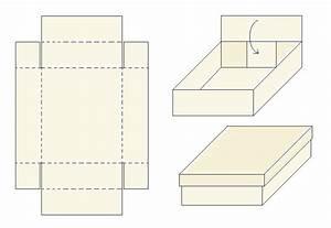 Schachteln Basteln Vorlagen : kreatives und basteln anleitung ~ Orissabook.com Haus und Dekorationen