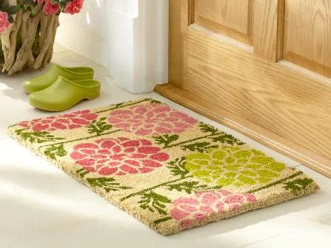 soggy doormat canada area rugs outdoor rugs mats the home depot canada