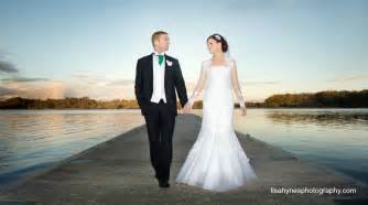 wedding photo wedding hotel leitrim wedding venue carrick on shannon wedding venues leitrim