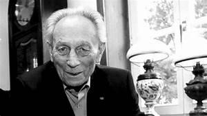 Was Ist Ein Architekt : ehemaliger bundestagsabgeordneter vellmarer architekt peter s ckl ist tot vellmar ~ Frokenaadalensverden.com Haus und Dekorationen