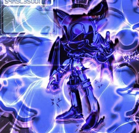 𝐯𝐡𝐬𝐦𝐢𝐞𝐥 Cybergoth Aesthetic Anime Cybergoth Aesthetic