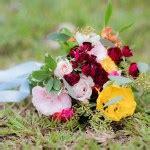 top  popular wedding themes  singapore